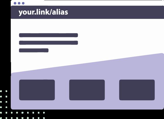 linklytics branded links testimonial 1