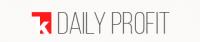 1k-daily-profit-logo