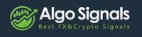 Algo-Signals-Official-Logo