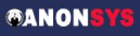 anon-system-logo