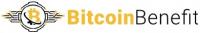 bitcoin-benefit-logo