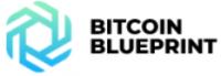 bitcoin-blueprint-logo
