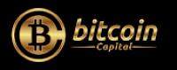 bitcoin-capital-logo