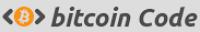 bitcoin-code-logo