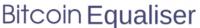 bitcoin-equaliser-logo