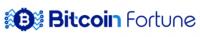 bitcoin-fortune-logo