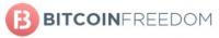 bitcoin-freedom-logo