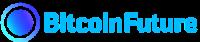 bitcoin-future-logo
