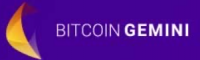 bitcoin-gemini-logo