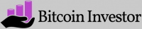 bitcoin-investor-logo-1