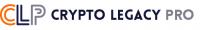 bitcoin-legacy-logo