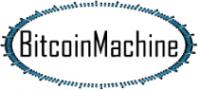 bitcoin-machine-logo