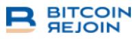 bitcoin-rejoin-logo