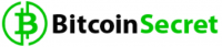 bitcoin-secret-logo (1)