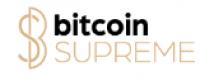 bitcoin-supreme-logo