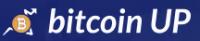 bitcoin-up-logo (1)