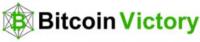 bitcoin-victory-logo