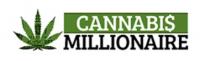 cannabis-millionaire-logo