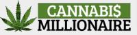 Cannabis-Millionär-Logo (3)