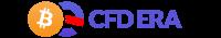 cfd-era-logo