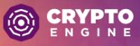 crypto-engine-logo (1)