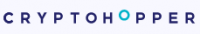 crypto-hopper-logo