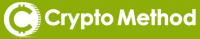 crypto-method-logo