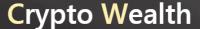 cryptowealth-logo (2)