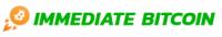 immediate-bitcoin-logo