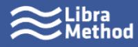 libra-method-logo