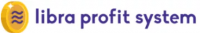 libra-profit-logo