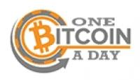 one-bitcoin-a-day-logo