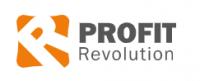 profit-revolution-logo (1)