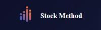 stock-method-logo (1)