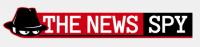 the-news-spy-logo (1)